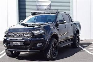 Ford Ranger Wildtrack : used 2017 ford ranger ranger wildtrak 3 2 tdci auto smc hawk edition for sale in flintshire ~ Dode.kayakingforconservation.com Idées de Décoration