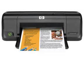 hp deskjet d1668 printer drivers and downloads hp 174 customer support