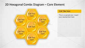 8101-hexagonal-combs-diagrams-6