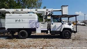 altec bucket trucks wiring diagrams download altec lift manuals google guide ipod altec nueco in  download altec lift manuals google