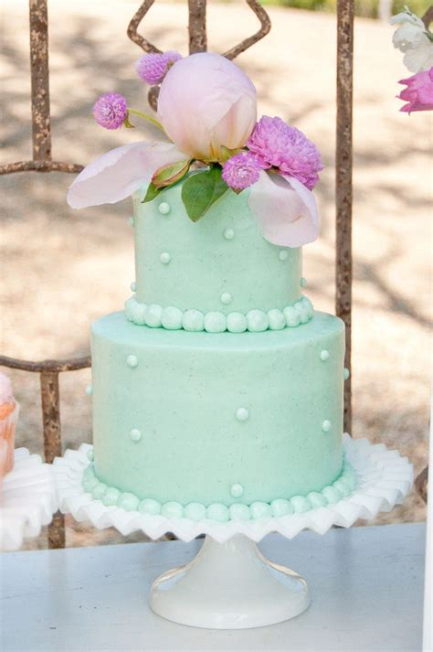 186 Best Images About Mint Green Wedding Ideas On