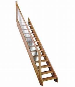 Kinderschutzgitter Für Treppen : raumspartreppe vario gs treppen gmbh co kg ~ Markanthonyermac.com Haus und Dekorationen