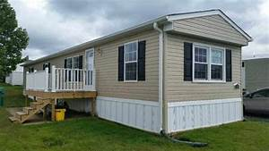 Should You Buy An Older Mobile Home And Remodel It