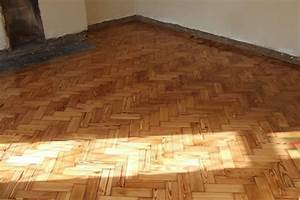 pitch pine parquet flooring images With parquet pitchpin