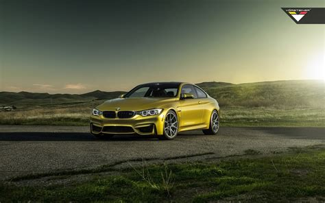Bmw M4 Coupe Hd Picture by Hd Bmw M4 Wallpapers Hd Pictures