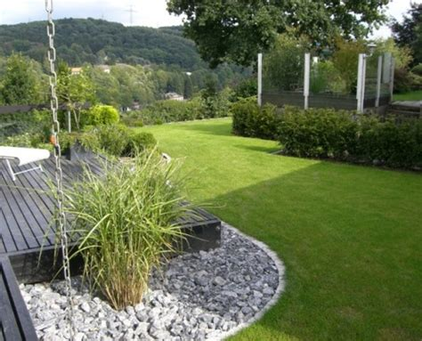 Garten Gestalten Lernen by Gestaltung Mit Holz G 228 Rten Eckhardt Gmbh Co Kg