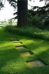 Patio Ideas For Small Gardens Images  U2013 Wires  U0026 Decors