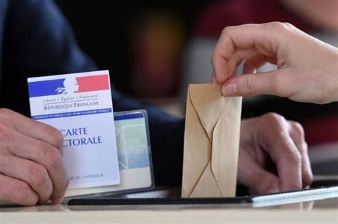 bureau de vote 12 comment voter contre le pen sans soutenir macron dimanche