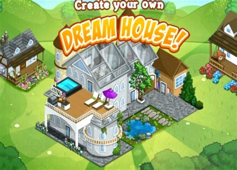 build my home build my own house mauritiusmuseums com