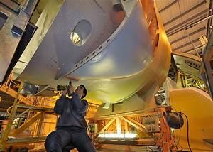 Aerospace Equipment  U0026 Systems