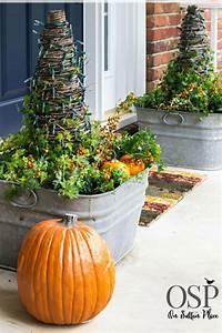30, Best, Outdoor, Halloween, Decoration, Ideas