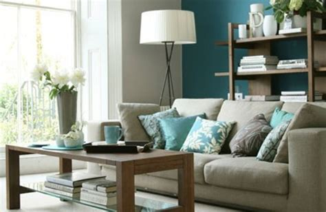 teal colour living room ideas modern living room design design bookmark 6520