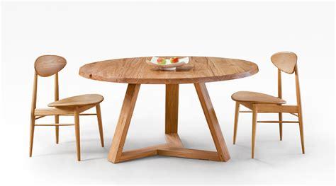 Lacewood Furniture   Fine Silky Oak Furniture