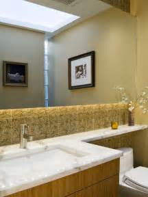 kitchen remodeling ideas on a budget banjo counter toilet home design ideas pictures