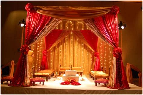 Stylish Colour Themes For Wedding Season