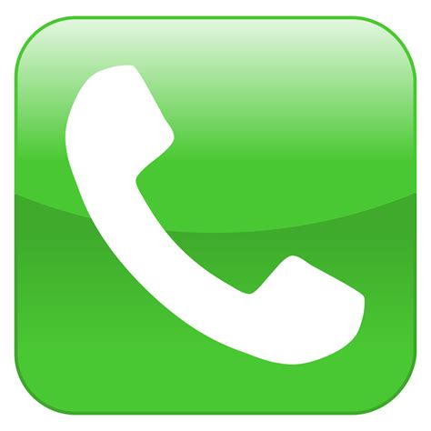 iconic d sticker green file phone shiny icon svg wikimedia commons