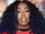 Missy Elliott shares emotional video tribute to Aaliyah ...