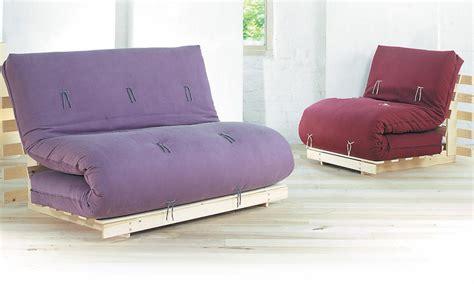 canapé futon convertible ikea canapé futon ikea grankulla