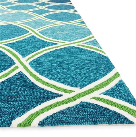 blue  green bathroom rugs area rug ideas