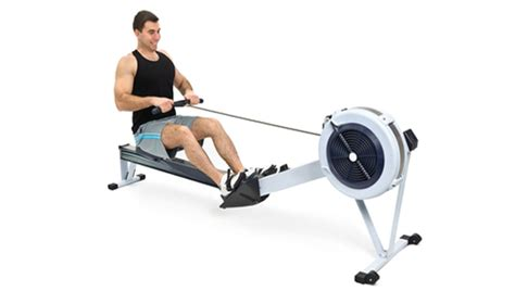 Row The Boat Exercise by What Is A Rowing Machine