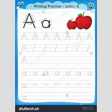 Free English Worksheets For Kids Worksheet Mogenk Paper Works