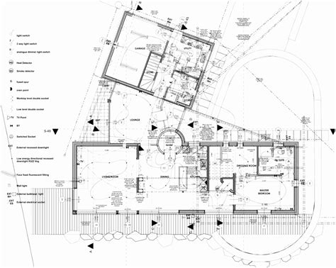 Site Plans For Construction 22 Photo Gallery