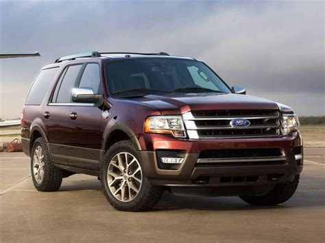 ford explorer  seater amazing photo gallery