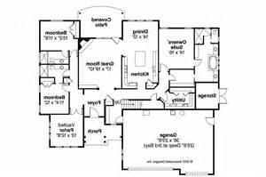 cottage house plans one pics photos cottage house plans one floor