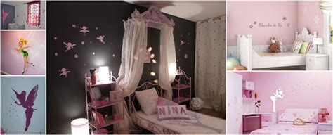 affordable deco chambre bebe theme fee u visuel with theme bebe fille