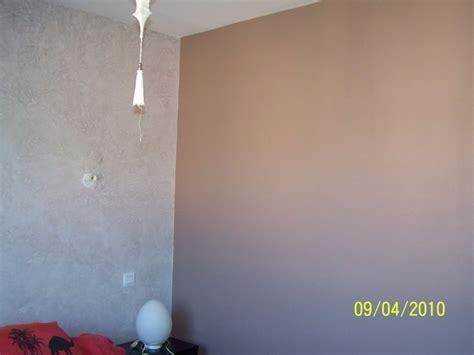 conseil peinture chambre conseil peinture chambre ciabiz com