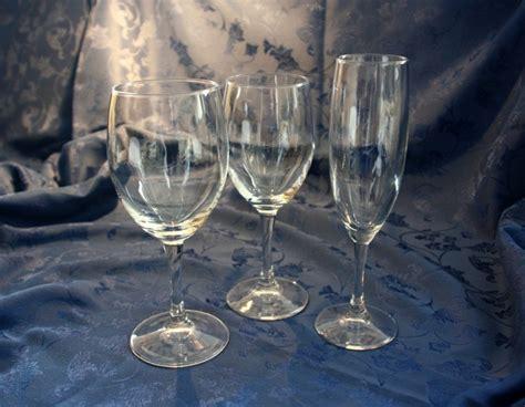 bormioli bicchieri catalogo bicchieri bormioli collezione quot diamante quot noleggio