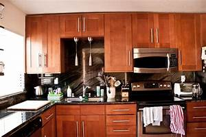 lowes kitchen refacing home design inspiration with With kitchen cabinets lowes with create custom stickers