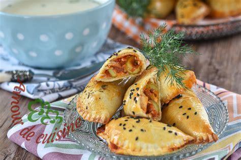 cuisiner blanc d oeuf empanadas au poulet amour de cuisine