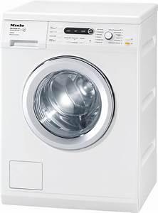 Waschmaschine Maße Miele : die besten waschmaschinen ~ Michelbontemps.com Haus und Dekorationen