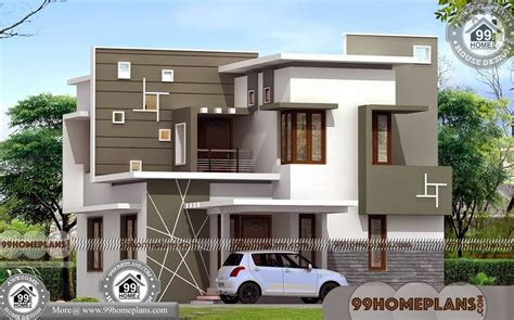 latest house designs elevation plans ideas collections