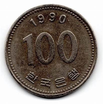 Coins Numista Identify Help Solved