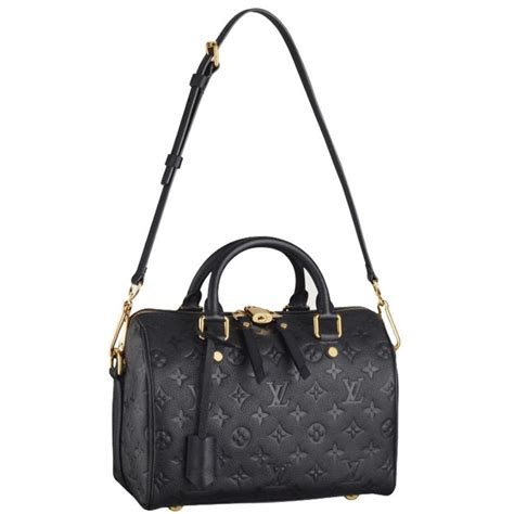 images  louis vuitton speedy   pinterest