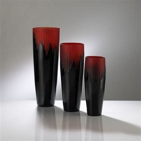 azzia vases home decorating photo 14996357 fanpop