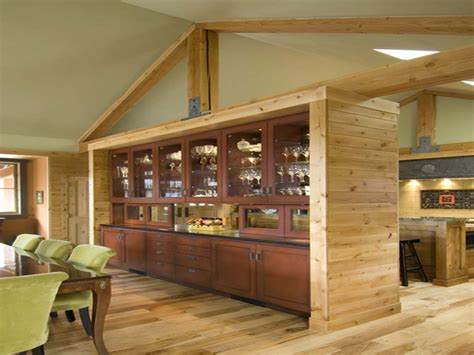 Home Interior Remodeling Ideas : Country Cottage Interior Designs Cottage House Interior