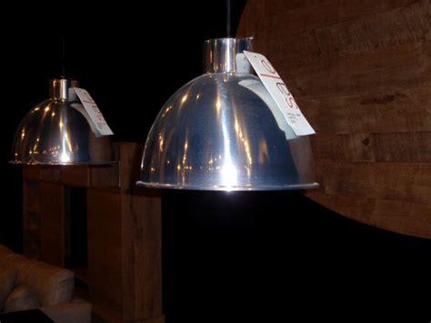 vintage industrial lighting hudson goods