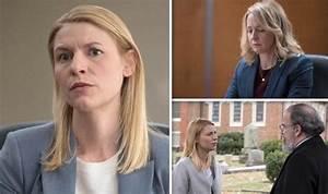 Homeland season 8 release date, cast, trailer, plot: When ...