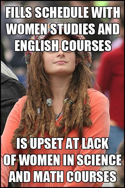Who Is College Liberal Meme - who is college liberal meme 28 images image 691274 college liberal know your meme rmx