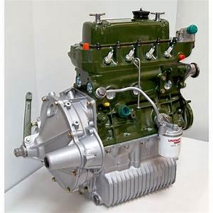 Engine Enamel Aerosol Paint  Smi