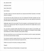 How To Write A Letter Of Termination Employment Uk Cover Domestic Worker Termination Letter Example South Africa Termination Letter Template South Africa Termination Domestic Worker Termination Letter South Africa Domestic