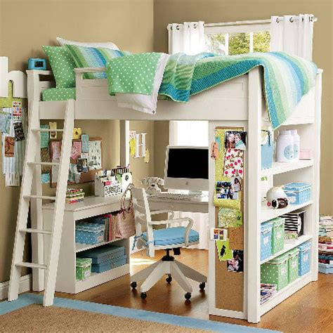 4 Tips About Dorm Room Furniture  The Best Furniture