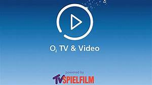 Tv Spielfilm Live Tv : o2 setzt beim mobilen live tv auf tv spielfilm w v ~ Lizthompson.info Haus und Dekorationen