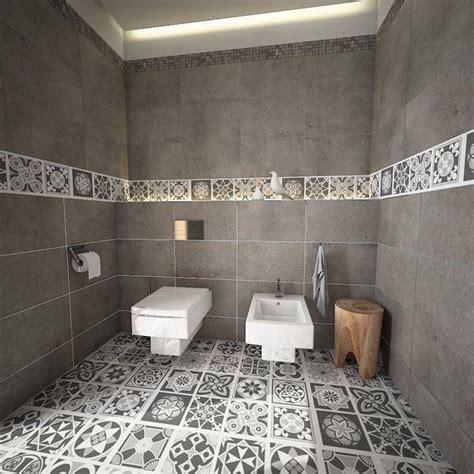 carrelage adhesif floor tile stickers carrelage