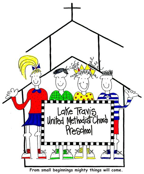lake travis united methodist church preschool home 141 | ?media id=435051403366450