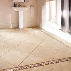 bathroom floor coverings ideas beautiful bathroom flooring floor coverings