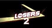 The Losers 2 Trailer